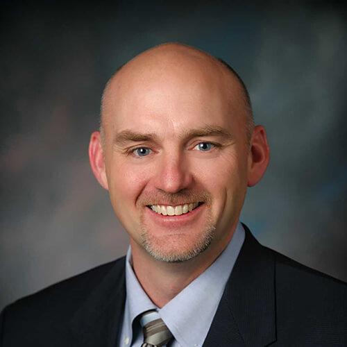 David Moeller, PE