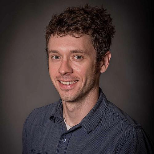 Andrew Meessmann, PLA