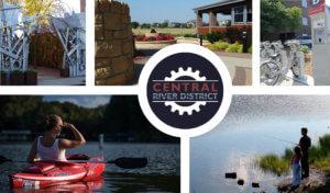 central river district master plan