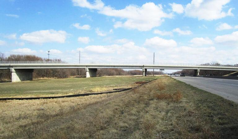 Completed-Beaver-Bridge-35-80